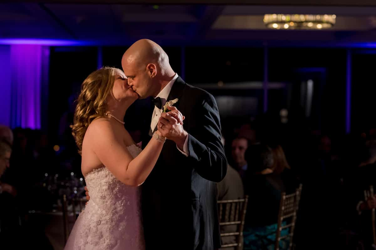 mindy-walter-umass-boston-club-boston-beacon-st-wedding-nicole-chan-photography-001