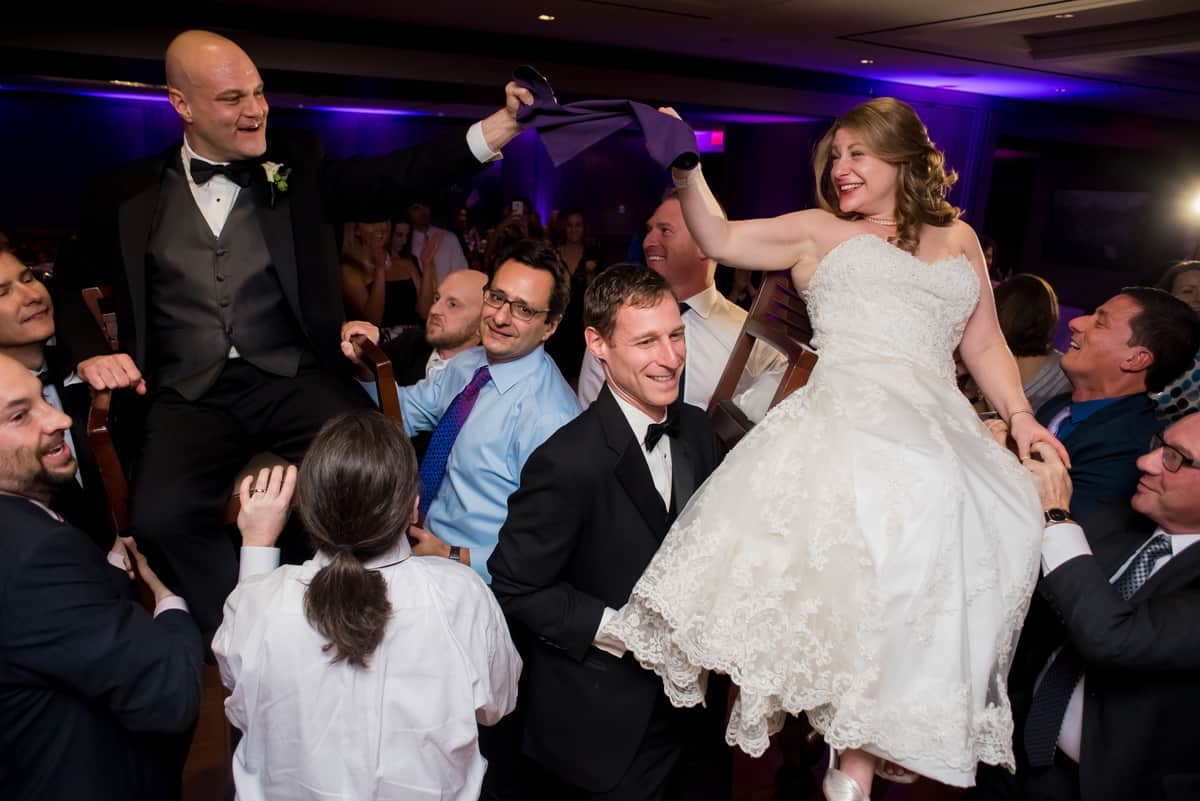 mindy-walter-umass-boston-club-boston-beacon-st-wedding-nicole-chan-photography-004