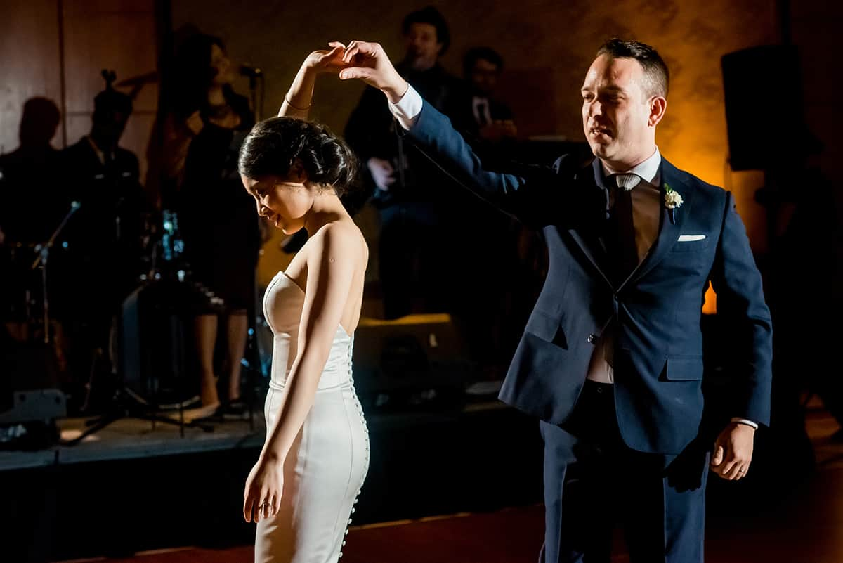 willow-jesse-331-mandarin-oriental-boston-wedding-photographer-nicole-chan