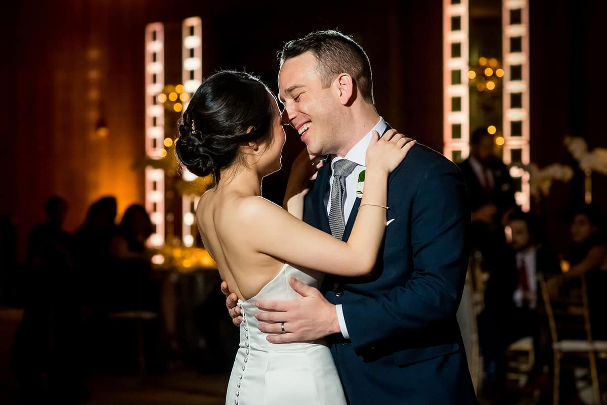 willow-jesse-337-mandarin-oriental-boston-wedding-photographer-nicole-chan