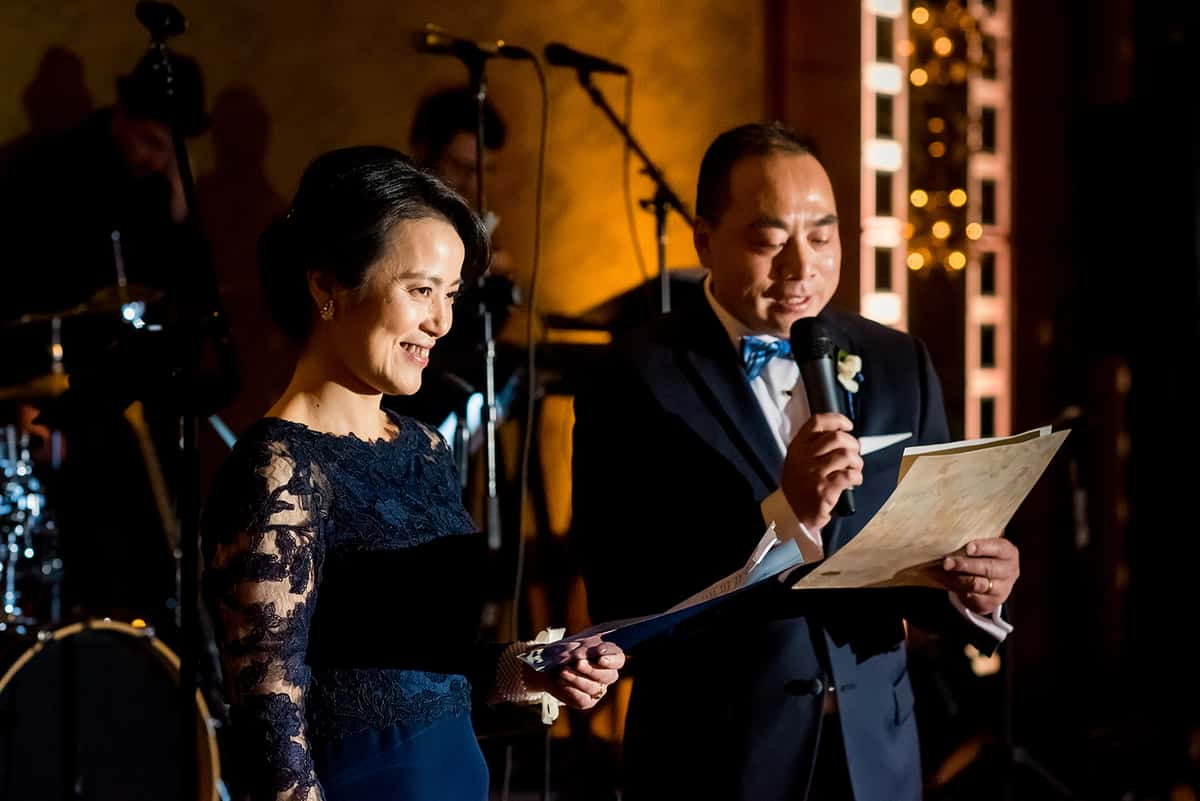 willow-jesse-339-mandarin-oriental-boston-wedding-photographer-nicole-chan