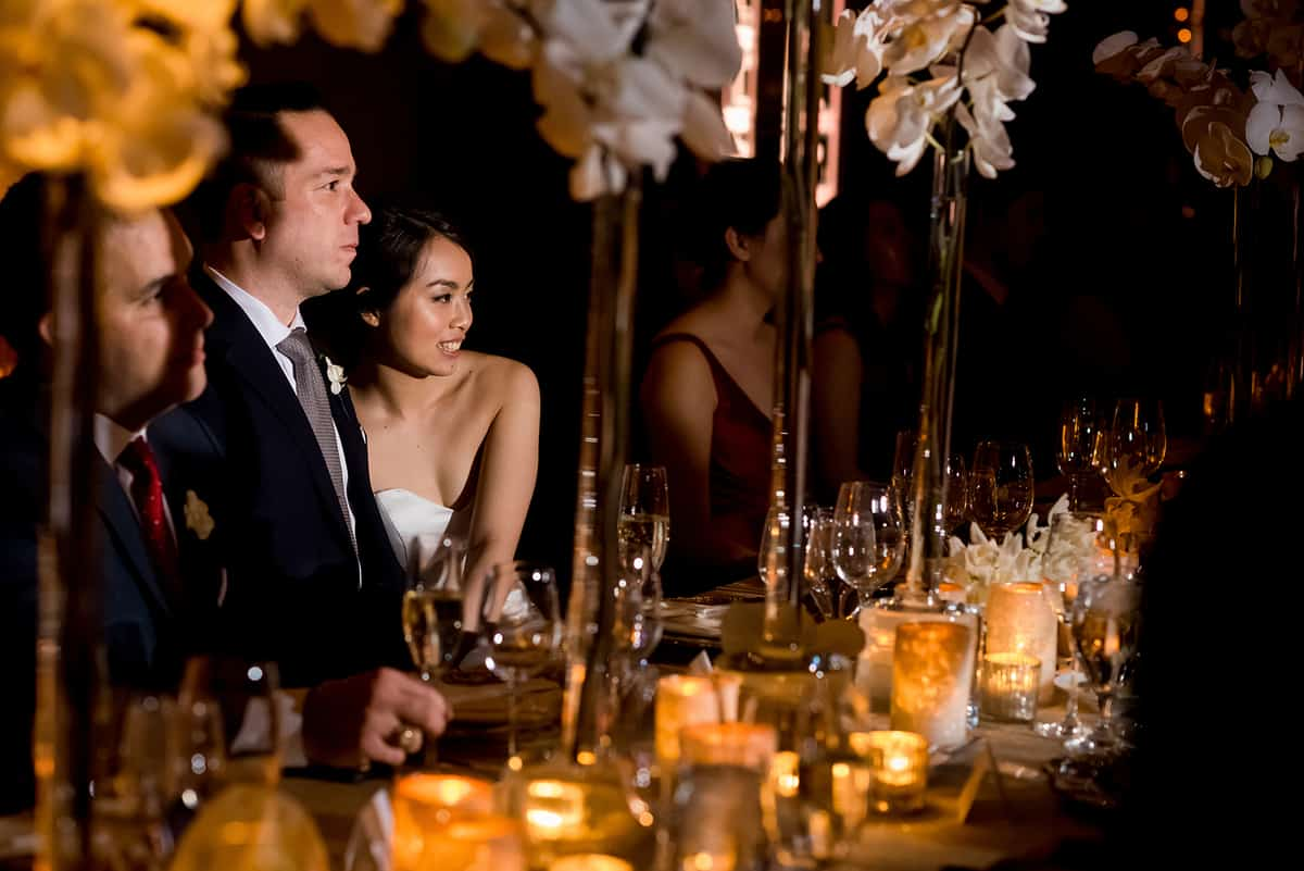 willow-jesse-346-mandarin-oriental-boston-wedding-photographer-nicole-chan