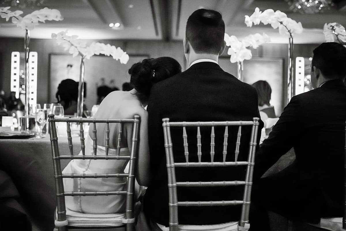 willow-jesse-347-mandarin-oriental-boston-wedding-photographer-nicole-chan