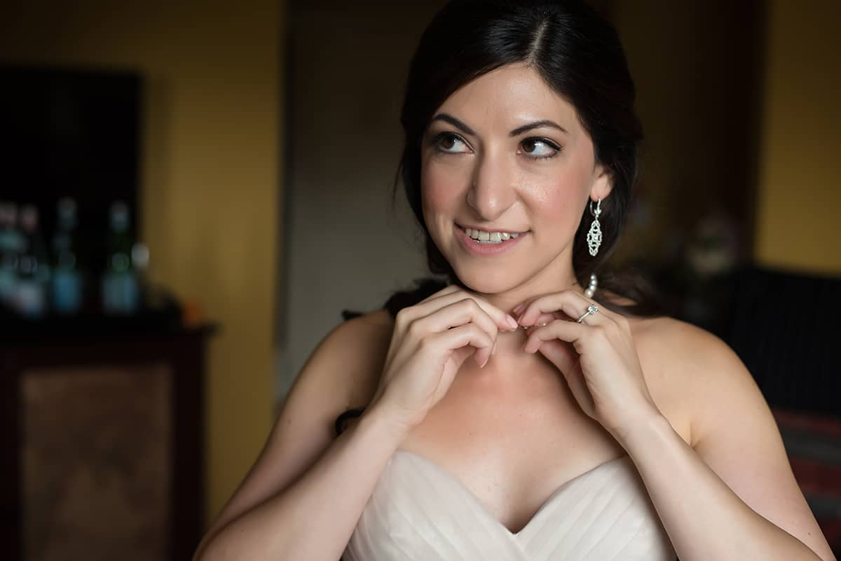 Michelle-Joe-Cambridge-Multicultural-Arts-Center-Boston-Wedding-Photography-Nicole-Chan-Photography-Nicole-Chan-011