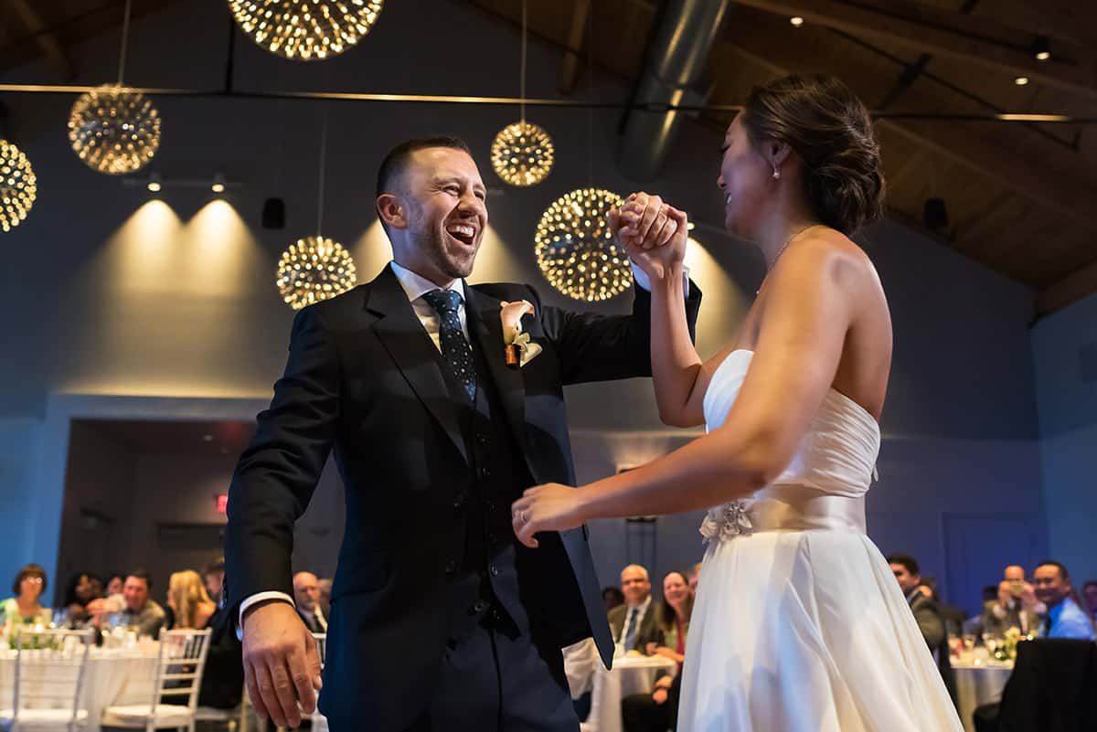 Unexpected wedding expenses that may shock you