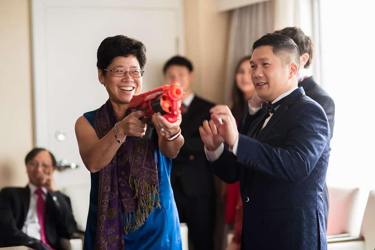 Natalie-Ryu-Renaissance-Hotel-Wedding-Photography-Nicole-Chan-Photography-109