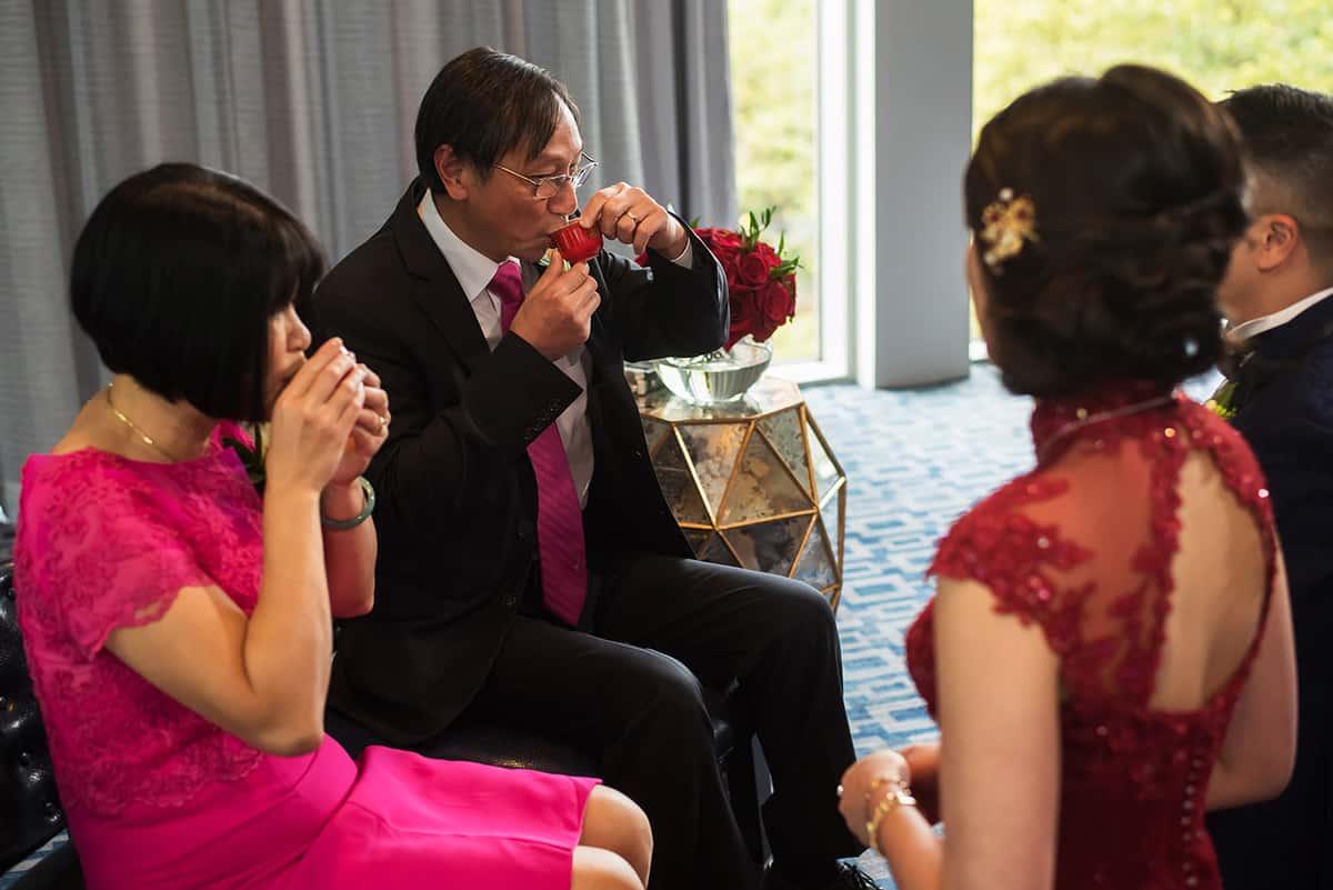 Natalie-Ryu-Renaissance-Hotel-Wedding-Photography-Nicole-Chan-Photography-177