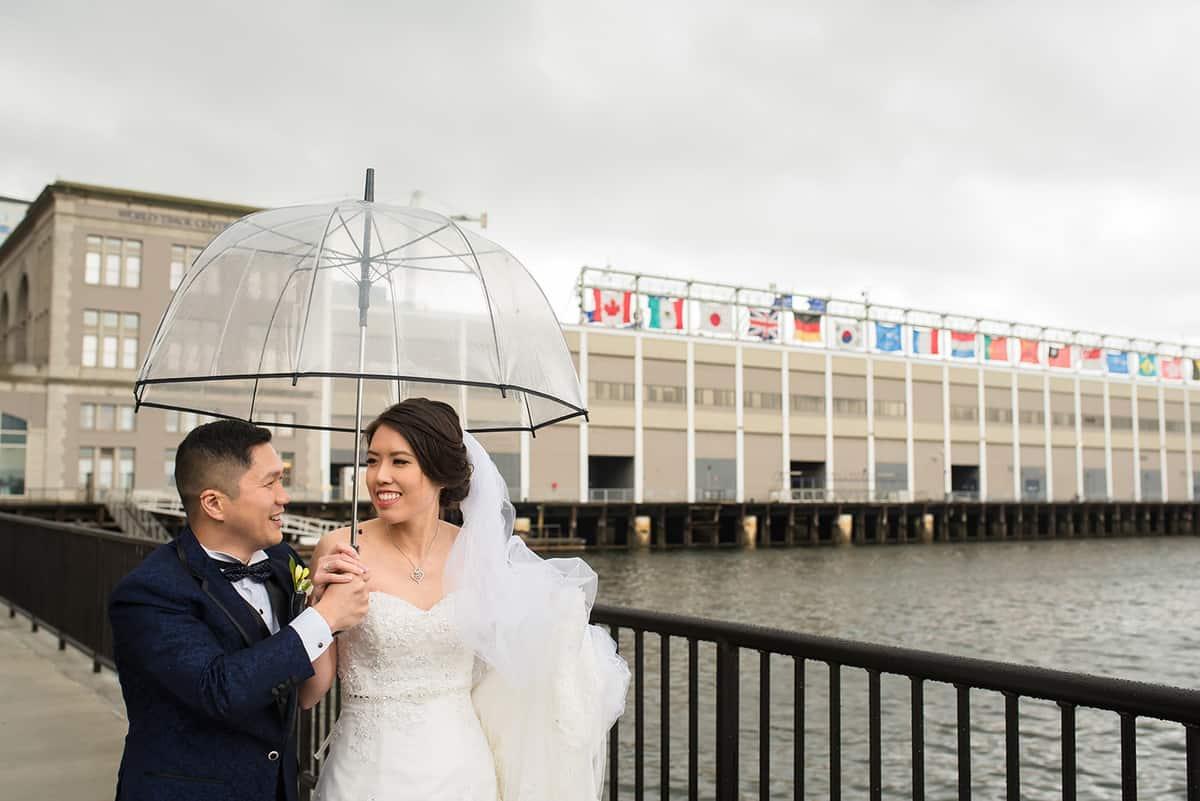 Natalie-Ryu-Renaissance-Hotel-Wedding-Photography-Nicole-Chan-Photography-336