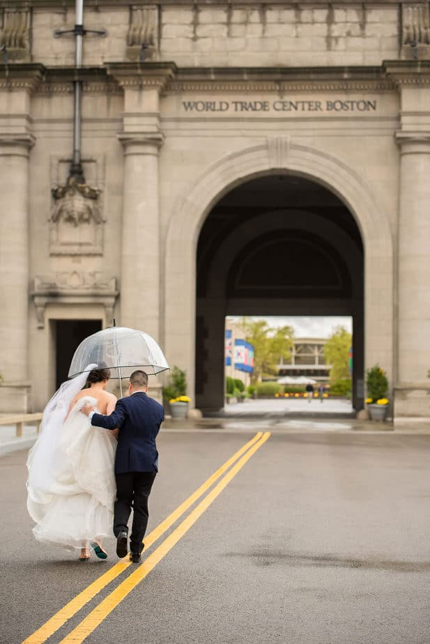 Natalie-Ryu-Renaissance-Hotel-Wedding-Photography-Nicole-Chan-Photography-337