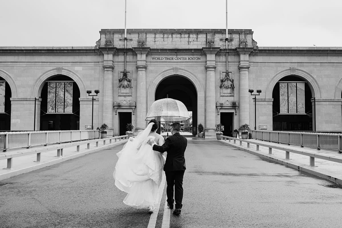 Natalie-Ryu-Renaissance-Hotel-Wedding-Photography-Nicole-Chan-Photography-338