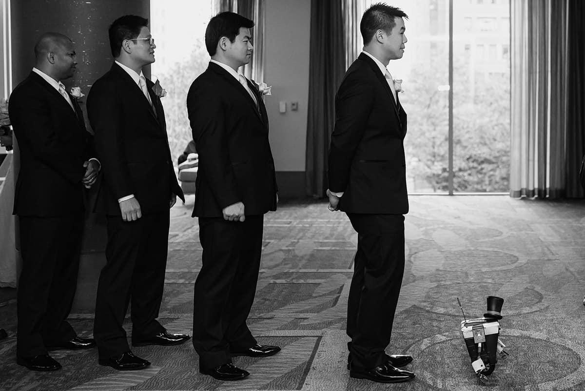 Natalie-Ryu-Renaissance-Hotel-Wedding-Photography-Nicole-Chan-Photography-363