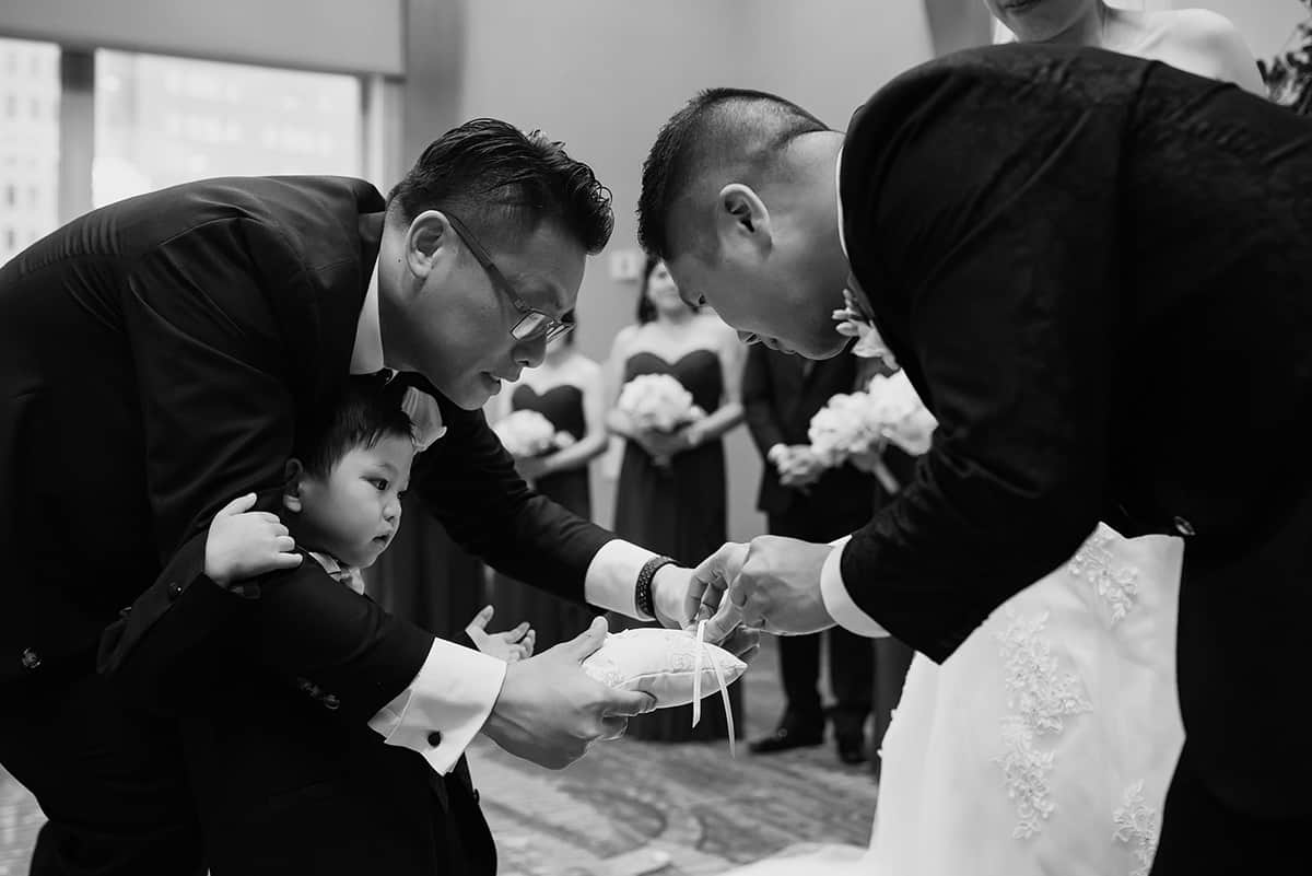 Natalie-Ryu-Renaissance-Hotel-Wedding-Photography-Nicole-Chan-Photography-400