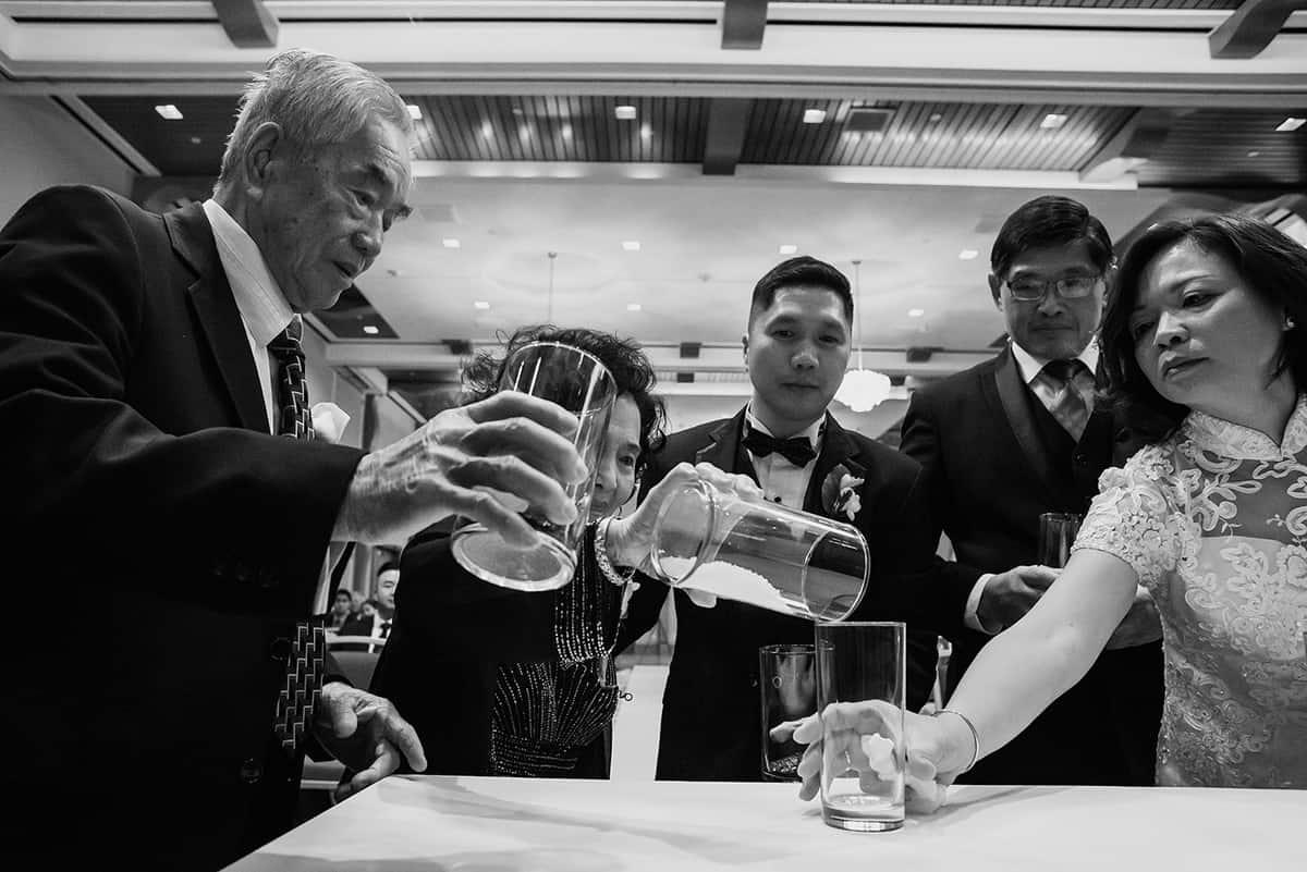 Natalie-Ryu-Renaissance-Hotel-Wedding-Photography-Nicole-Chan-Photography-419
