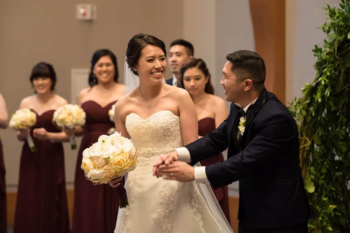 Natalie-Ryu-Renaissance-Hotel-Wedding-Photography-Nicole-Chan-Photography-430