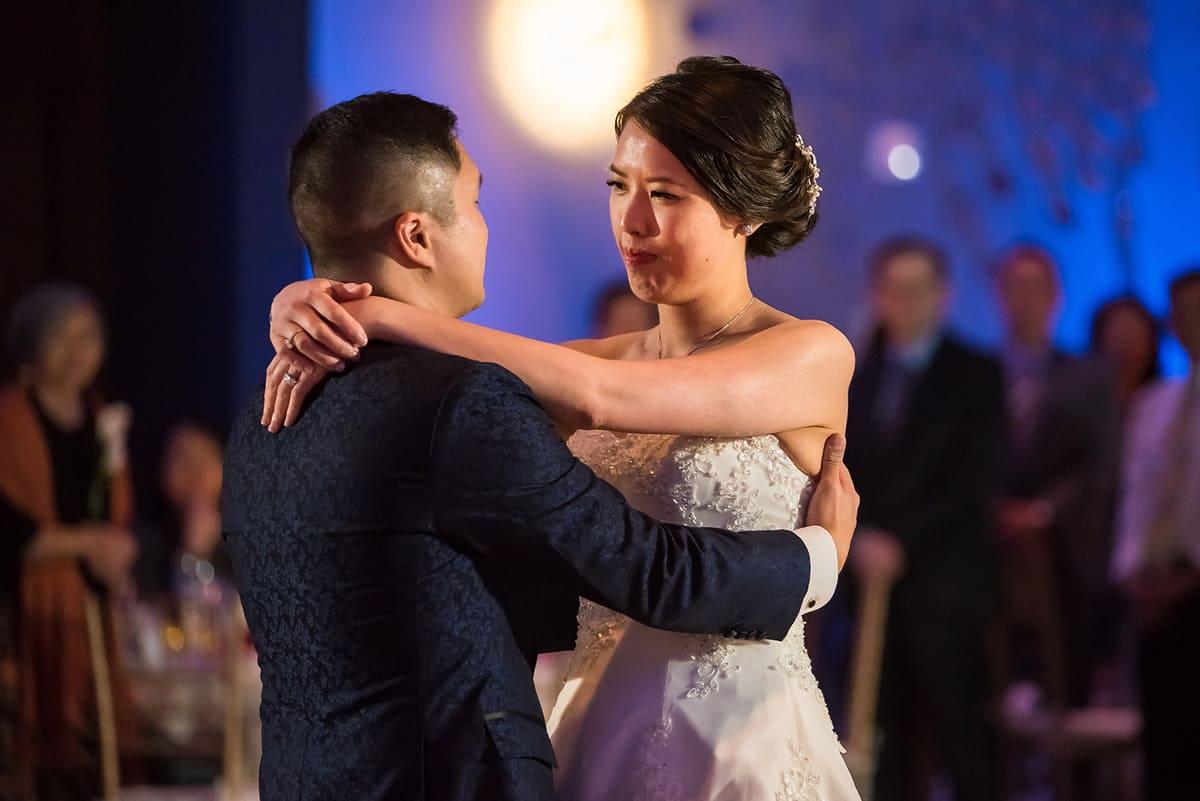 Natalie-Ryu-Renaissance-Hotel-Wedding-Photography-Nicole-Chan-Photography-517