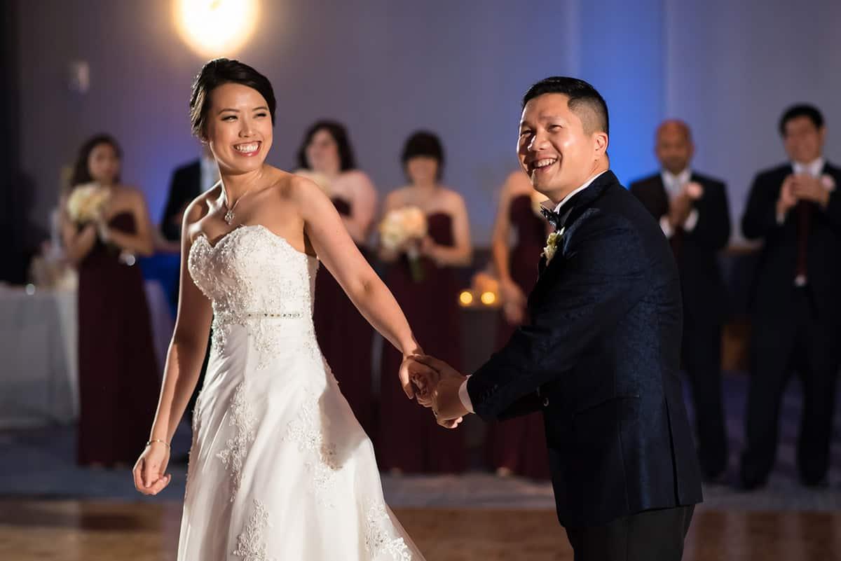 Natalie-Ryu-Renaissance-Hotel-Wedding-Photography-Nicole-Chan-Photography-533