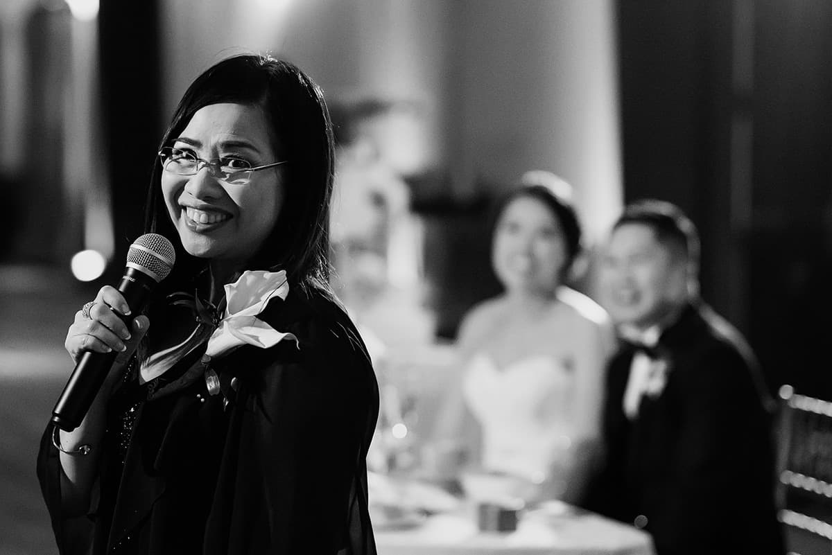 Natalie-Ryu-Renaissance-Hotel-Wedding-Photography-Nicole-Chan-Photography-548