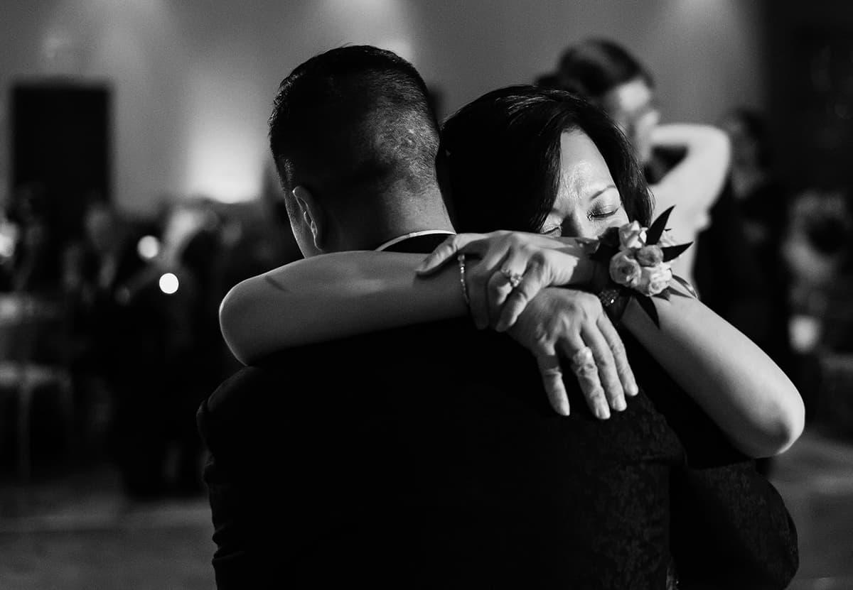 Natalie-Ryu-Renaissance-Hotel-Wedding-Photography-Nicole-Chan-Photography-652