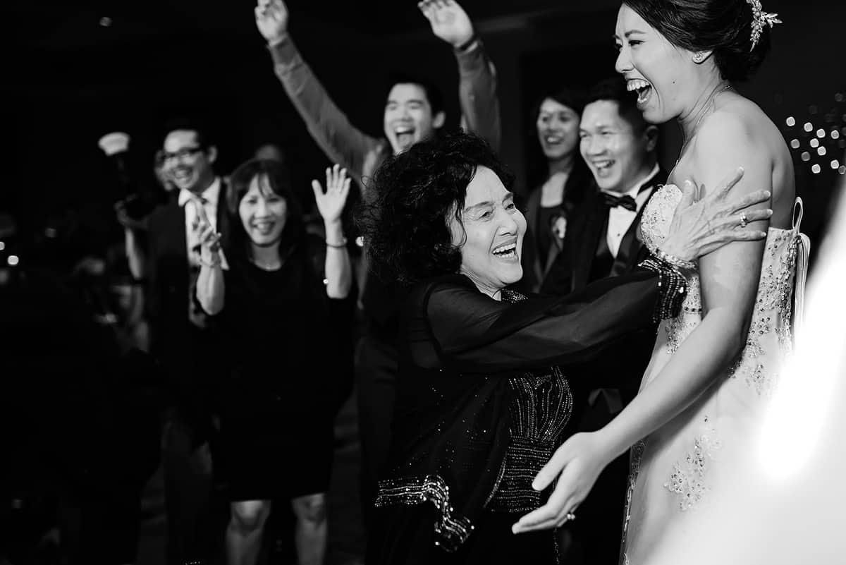 Natalie-Ryu-Renaissance-Hotel-Wedding-Photography-Nicole-Chan-Photography-668
