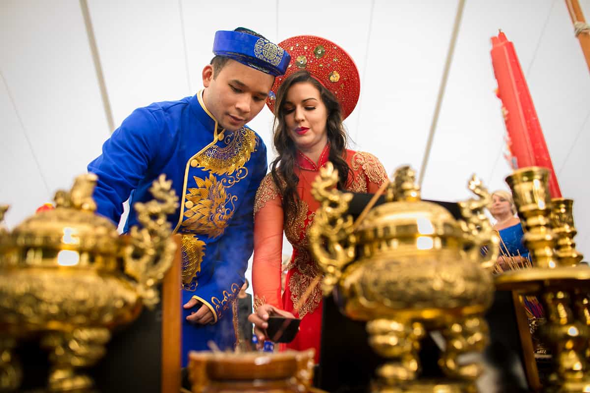 zofia-joe-new-hampshire-wedding-photographer-nicole-chan-photography-013