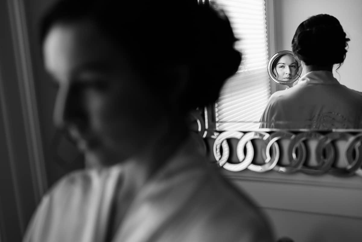 zofia-joe-new-hampshire-wedding-photographer-nicole-chan-photography-025