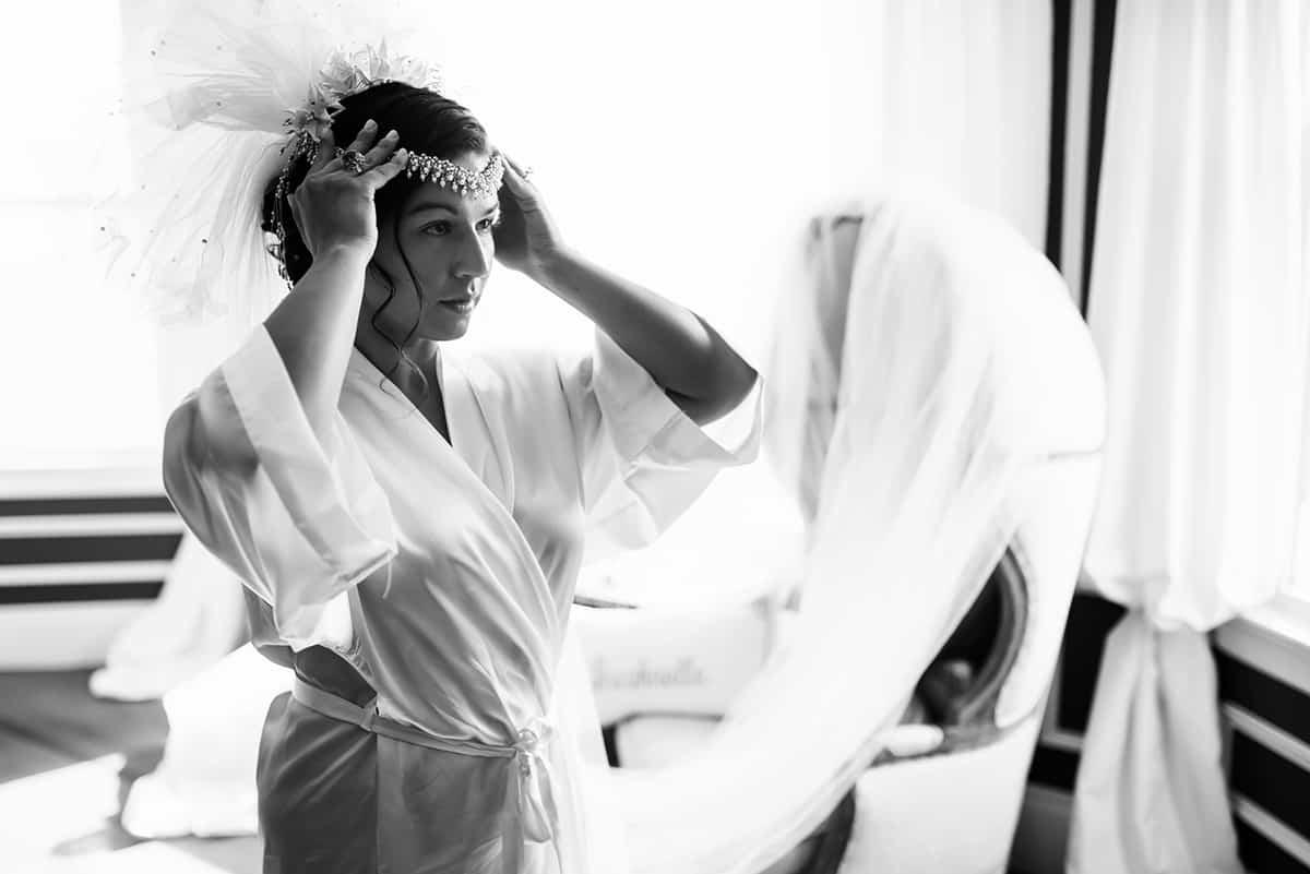 zofia-joe-new-hampshire-wedding-photographer-nicole-chan-photography-026