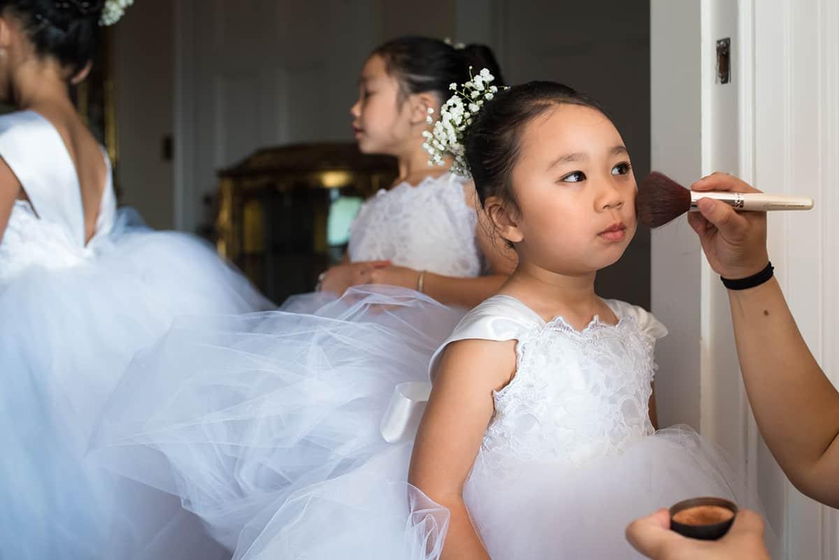 zofia-joe-new-hampshire-wedding-photographer-nicole-chan-photography-030