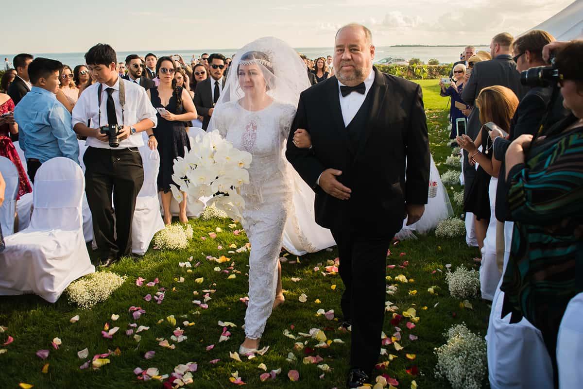 zofia-joe-new-hampshire-wedding-photographer-nicole-chan-photography-035