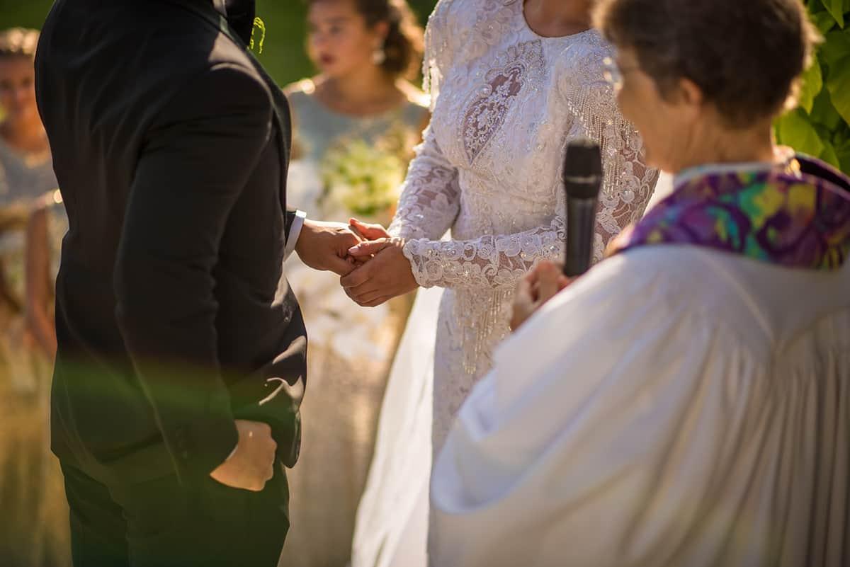 zofia-joe-new-hampshire-wedding-photographer-nicole-chan-photography-039