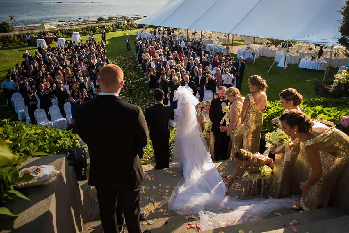 zofia-joe-new-hampshire-wedding-photographer-nicole-chan-photography-041
