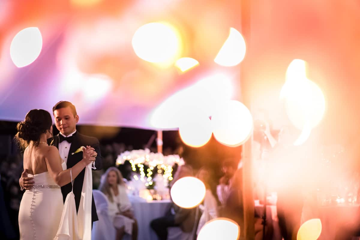 zofia-joe-new-hampshire-wedding-photographer-nicole-chan-photography-055
