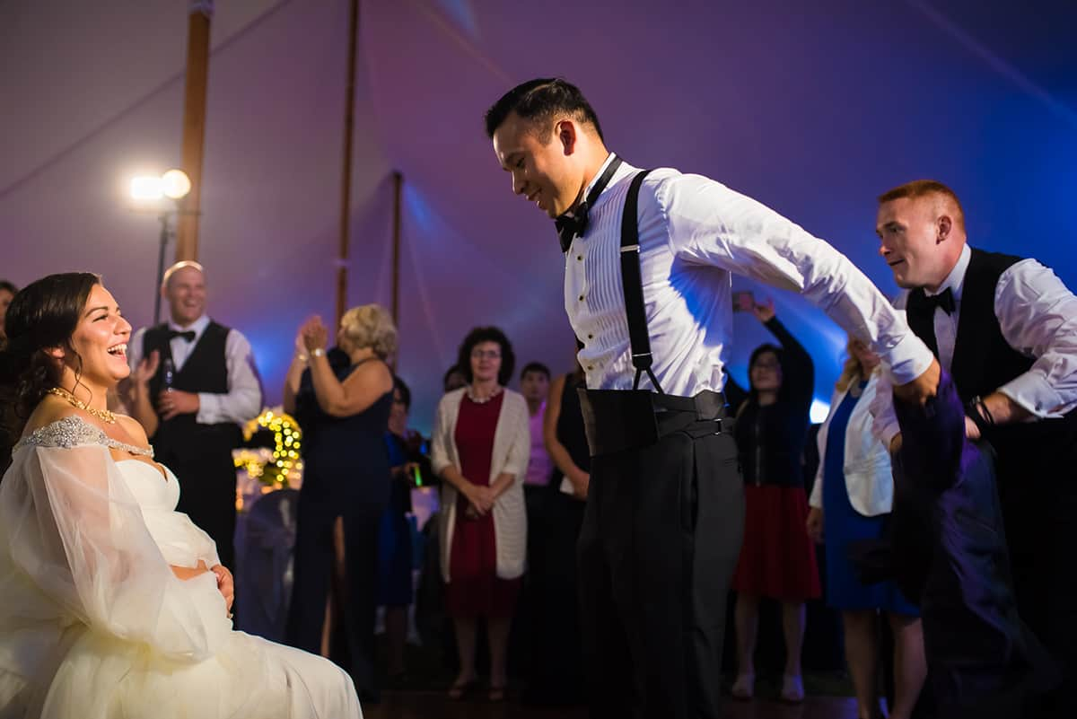 zofia-joe-new-hampshire-wedding-photographer-nicole-chan-photography-060