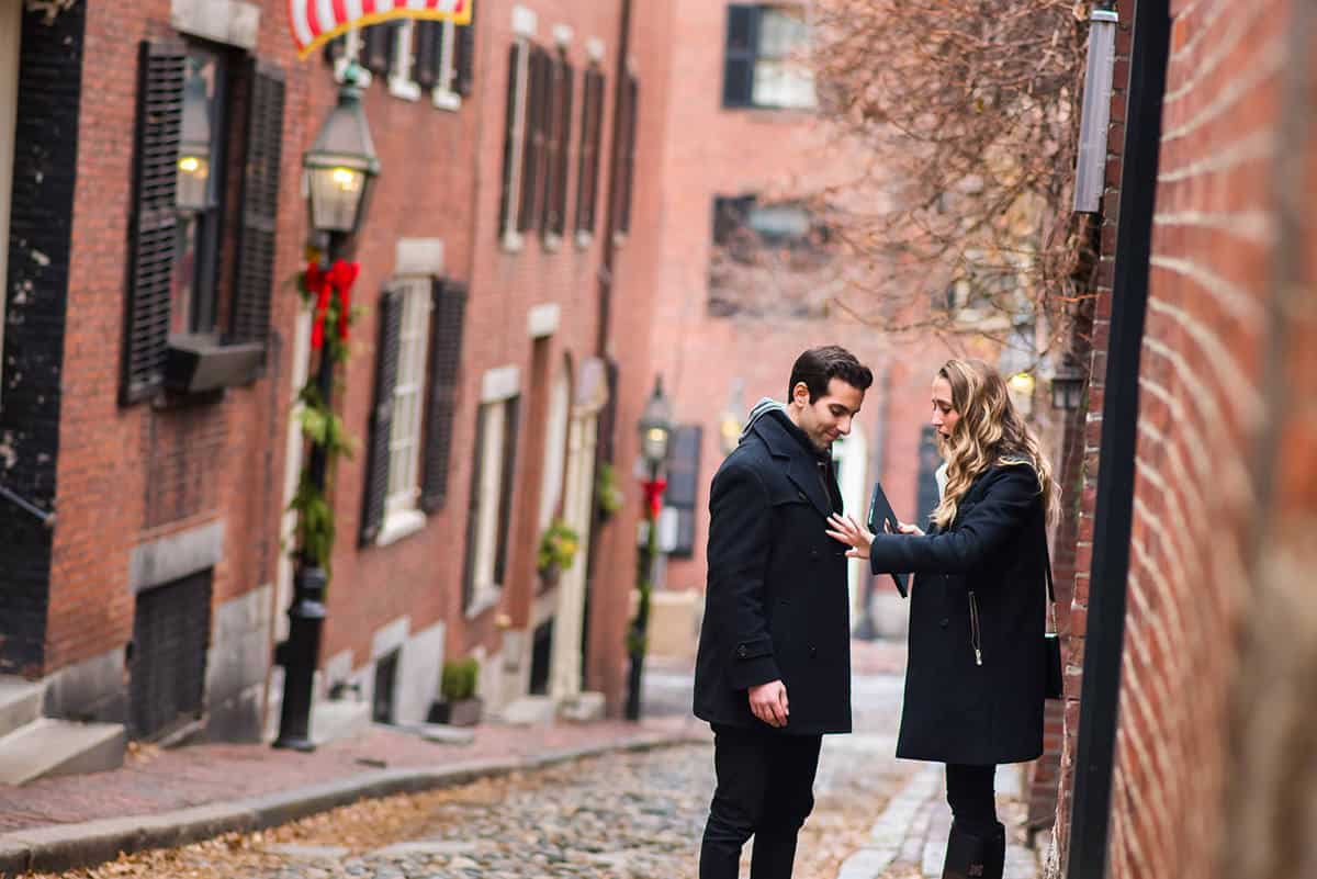 boston-proposal-photographer-boston-common-boston-public-gardens-nicole-chan-photography-0002