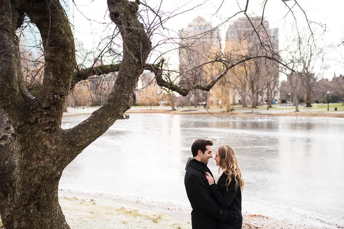 boston-proposal-photographer-boston-common-boston-public-gardens-nicole-chan-photography-0008