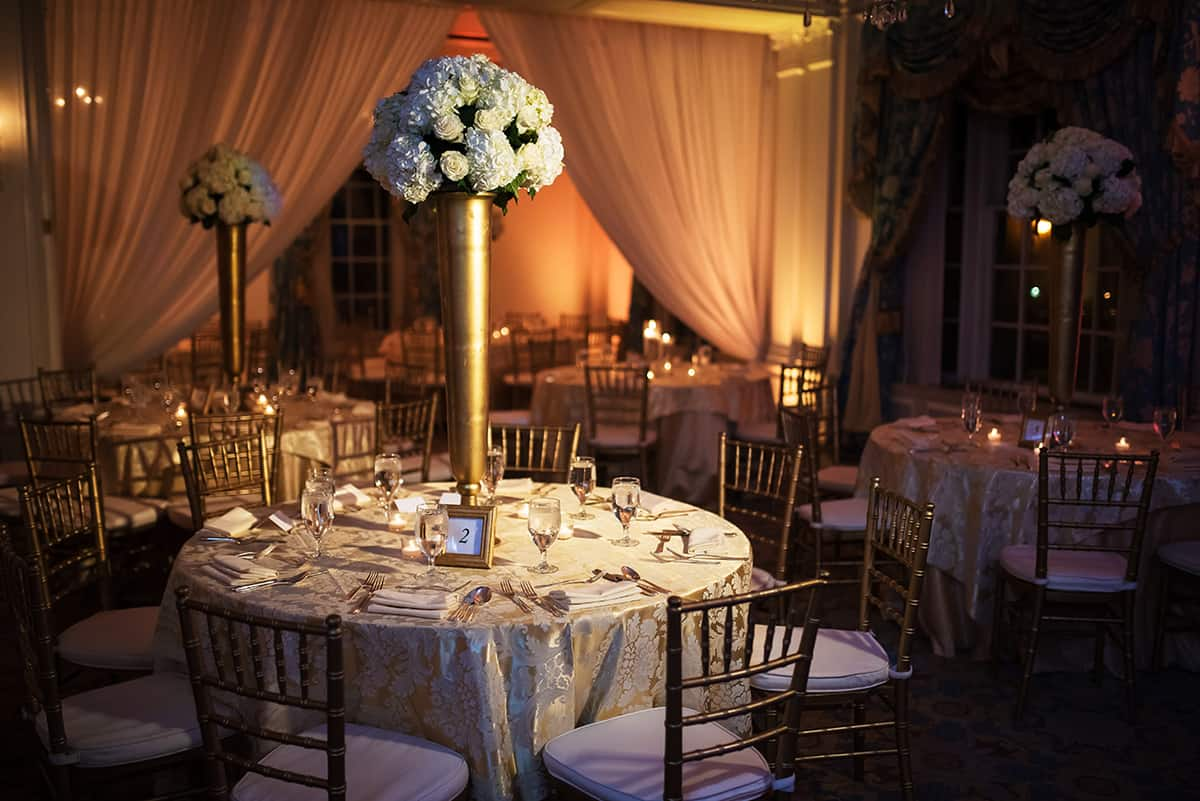 the-newbury-hotel-wedding-boston