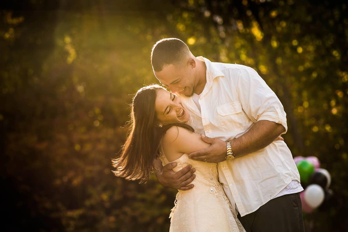 cristina-filipe-boston-family-photographer-nicole-chan-photography-nicole-chan
