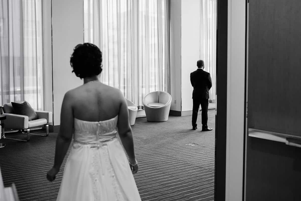 diana-paulo-w-boston-hotel-wedding-photography-nicole-chan-photography--003