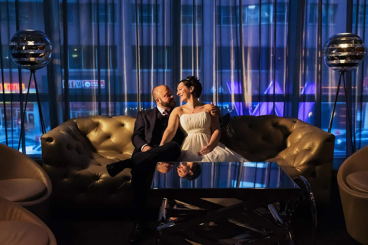 diana-paulo-w-boston-hotel-wedding-photography-nicole-chan-photography--010