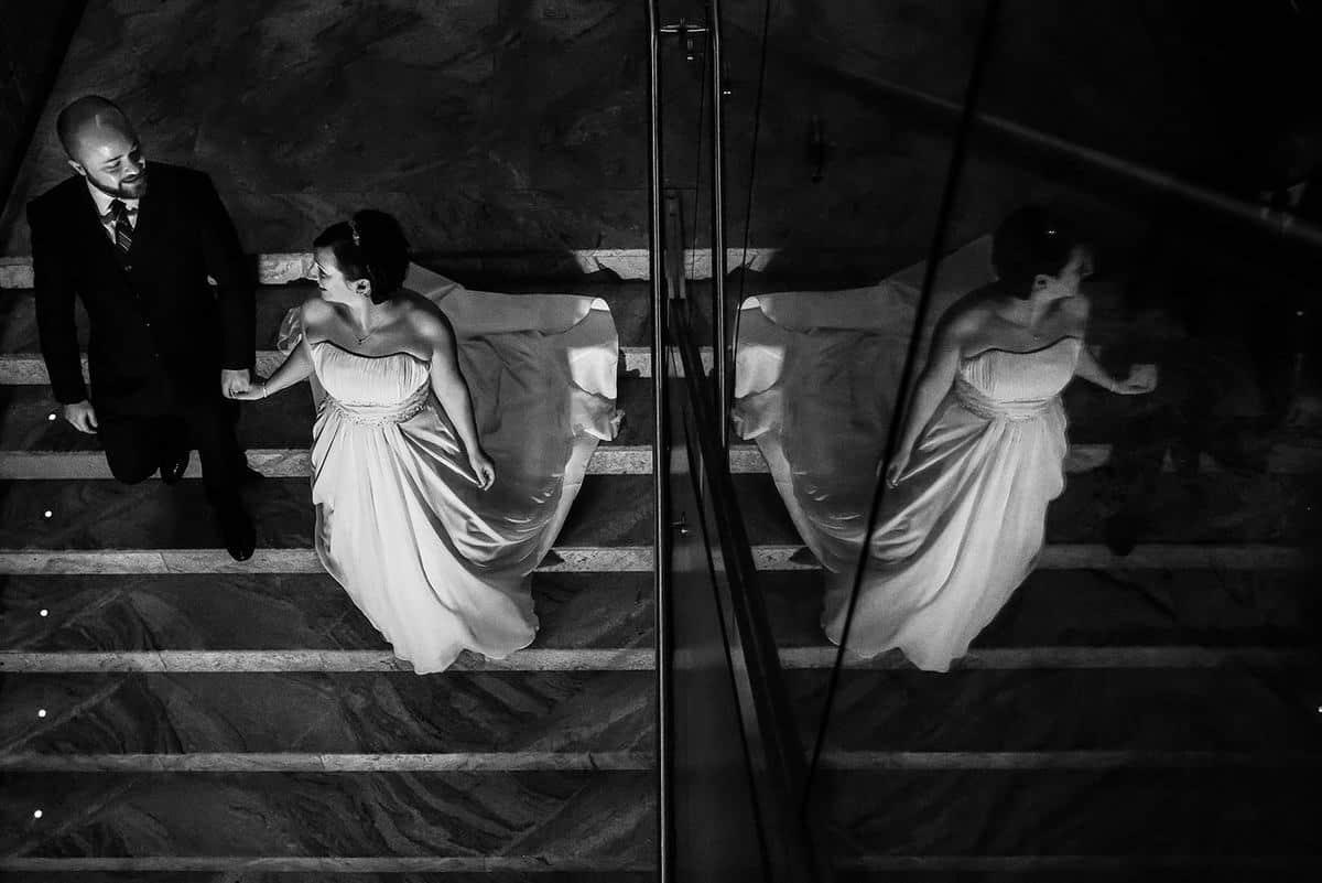 diana-paulo-w-boston-hotel-wedding-photography-nicole-chan-photography--011