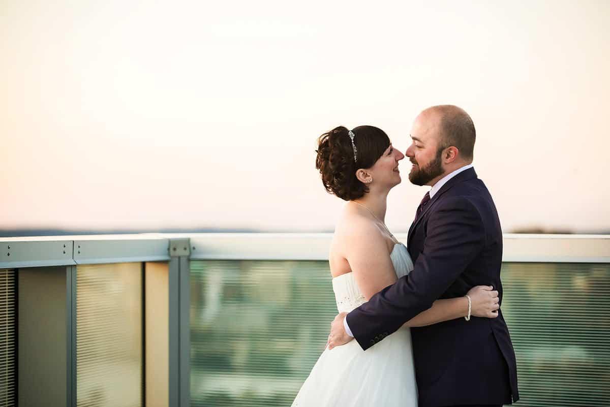 diana-paulo-w-boston-hotel-wedding-photography-nicole-chan-photography--013