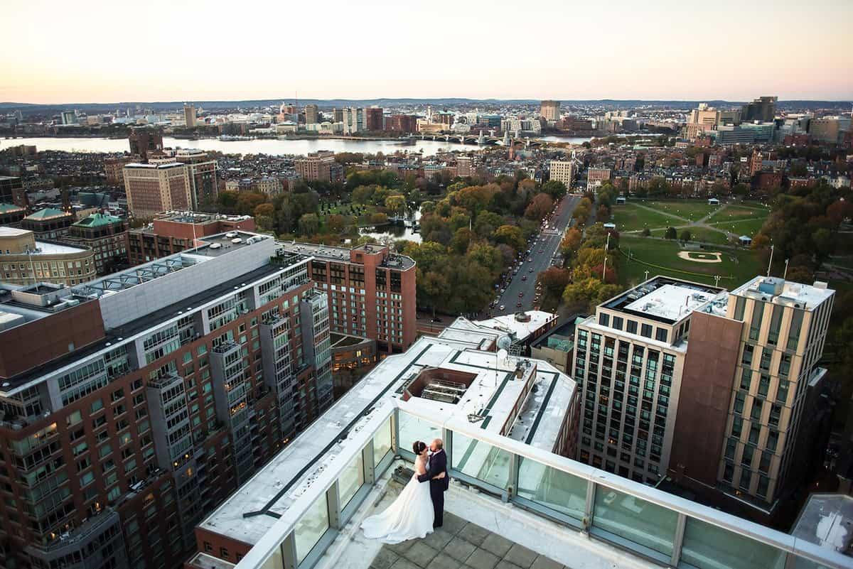 diana-paulo-w-boston-hotel-wedding-photography-nicole-chan-photography--014