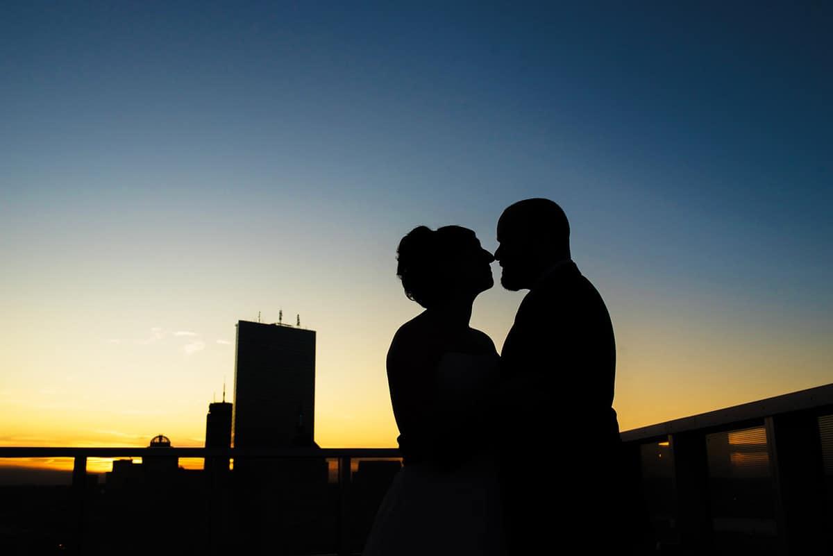 diana-paulo-w-boston-hotel-wedding-photography-nicole-chan-photography--015
