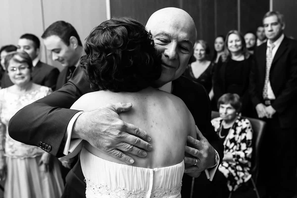 diana-paulo-w-boston-hotel-wedding-photography-nicole-chan-photography--018
