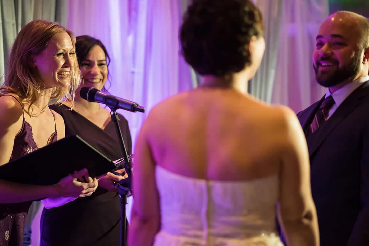 diana-paulo-w-boston-hotel-wedding-photography-nicole-chan-photography--020