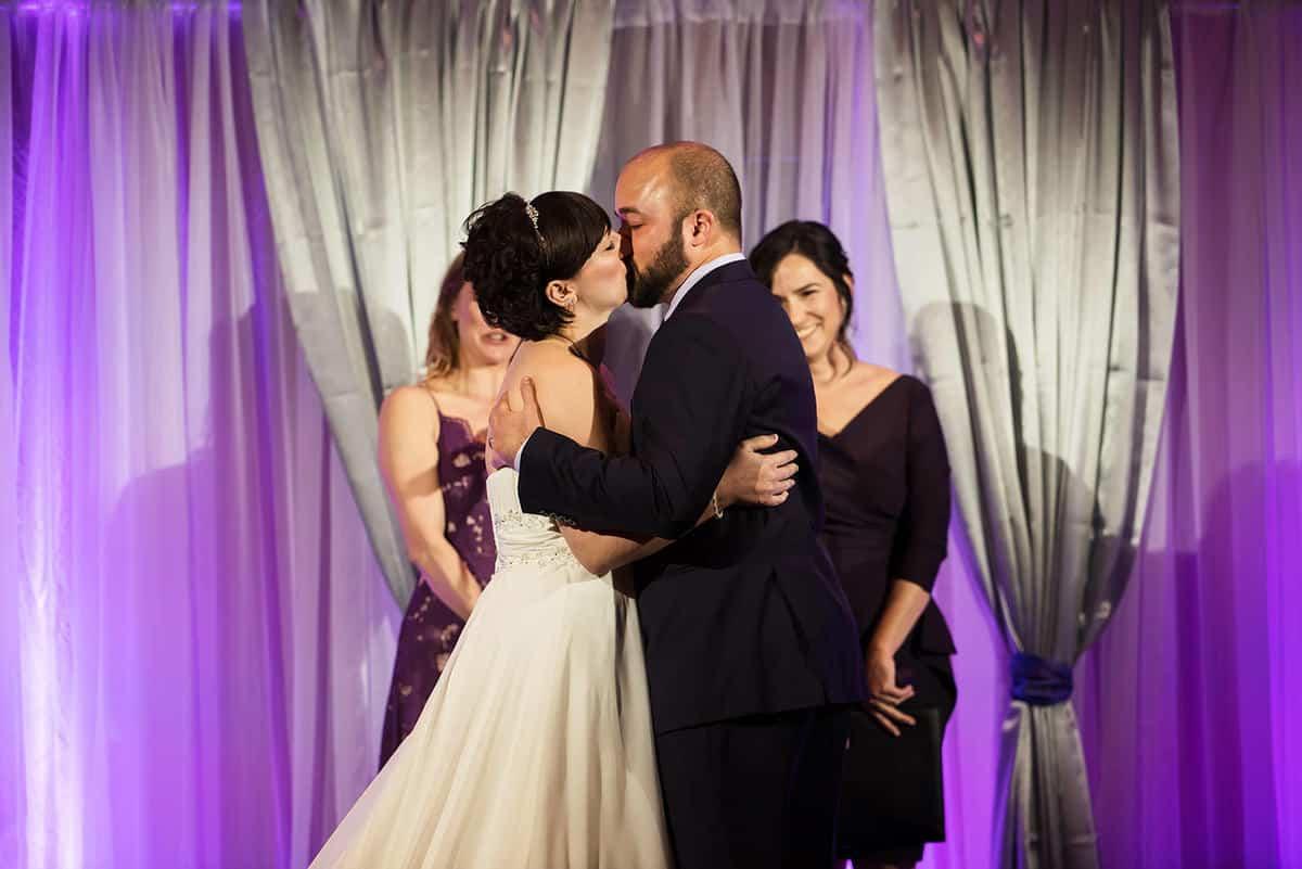 diana-paulo-w-boston-hotel-wedding-photography-nicole-chan-photography--021