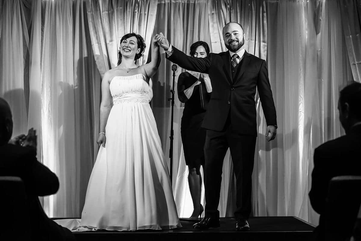 diana-paulo-w-boston-hotel-wedding-photography-nicole-chan-photography--022