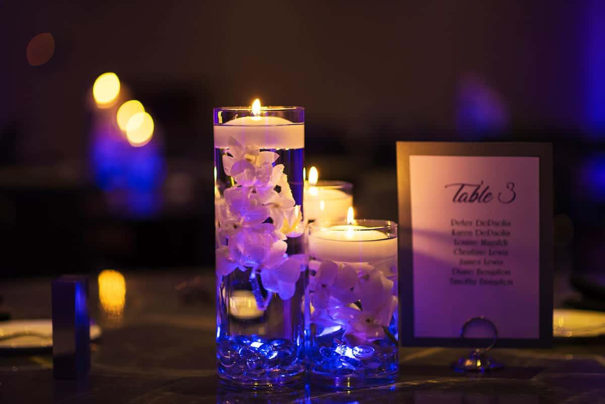 diana-paulo-w-boston-hotel-wedding-photography-nicole-chan-photography--023