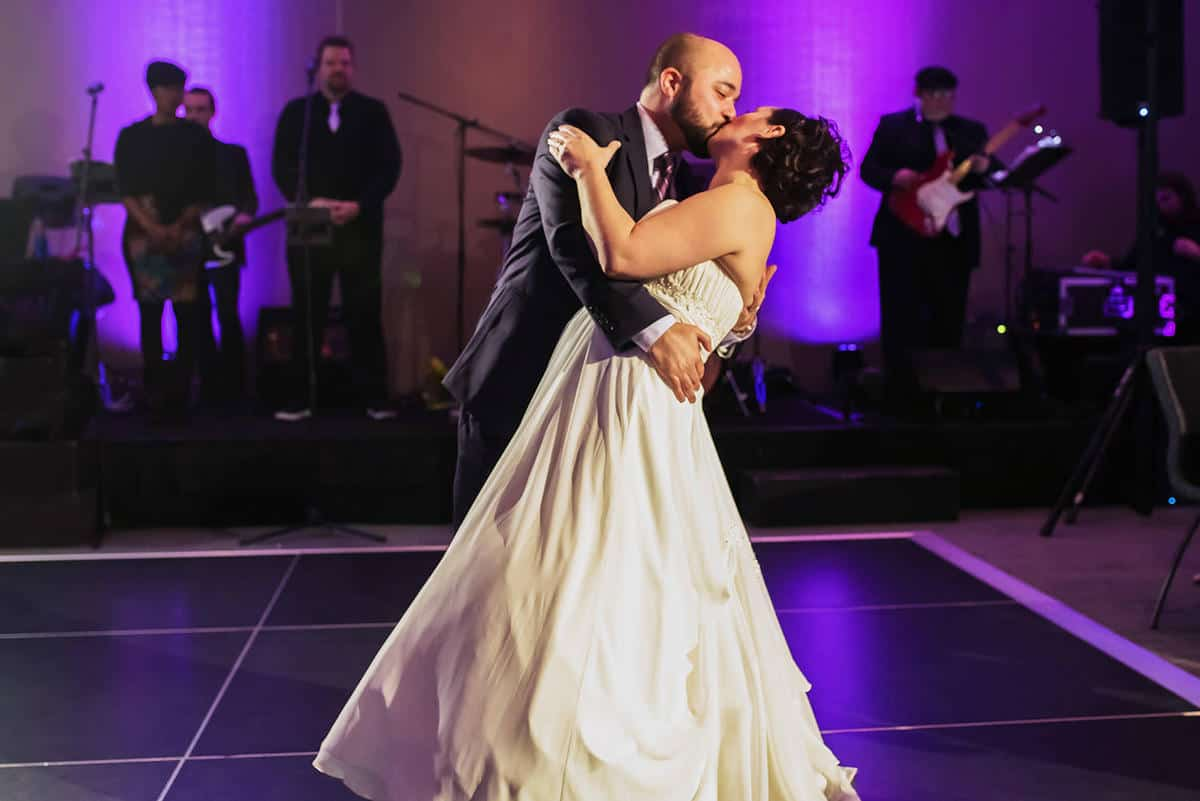 diana-paulo-w-boston-hotel-wedding-photography-nicole-chan-photography--027