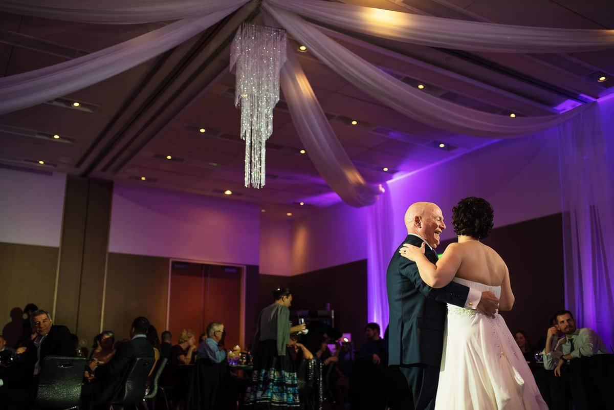 diana-paulo-w-boston-hotel-wedding-photography-nicole-chan-photography--028