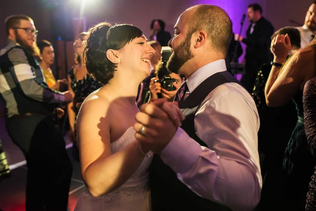 diana-paulo-w-boston-hotel-wedding-photography-nicole-chan-photography--034